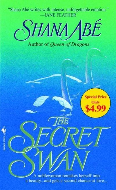 The Secret Swan