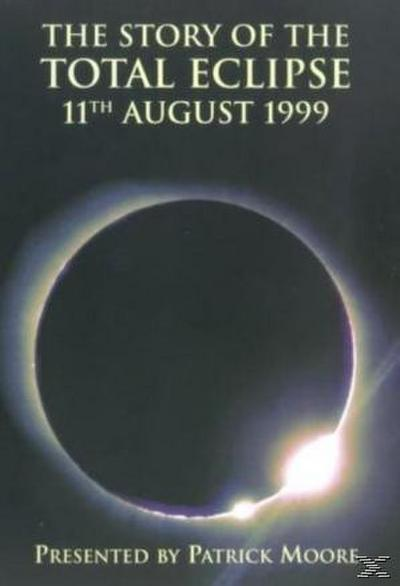 The Story Of The Total Eclipse