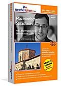 Sprachenlernen24.de Mazedonisch-Express-Sprac ...