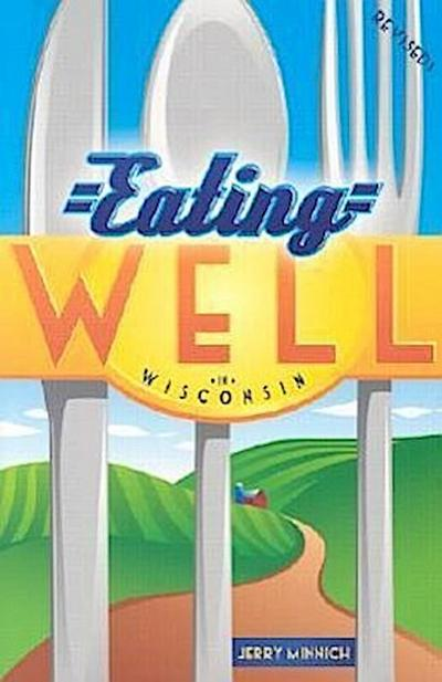 Eating Well in Wisconsin