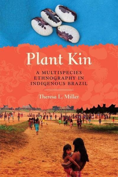 Plant Kin