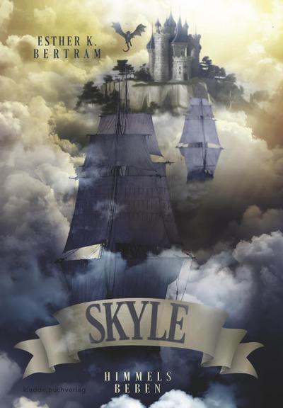 Skyle