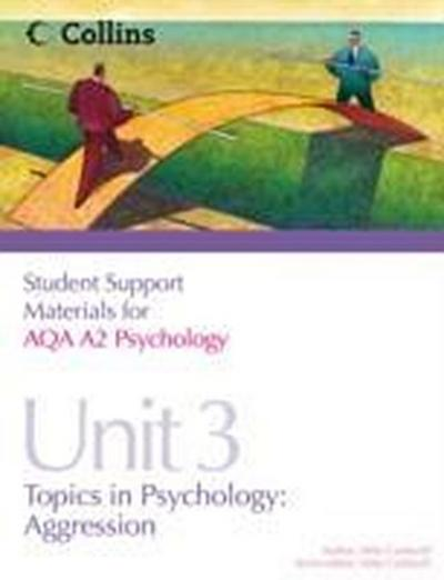 Student Support Materials for Psychology