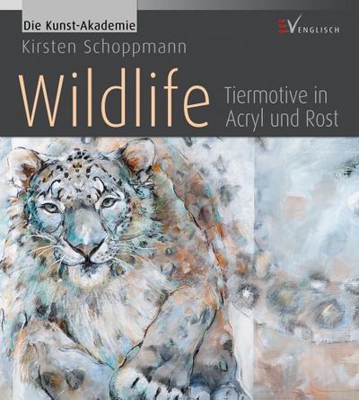 Wildlife - Tiermot