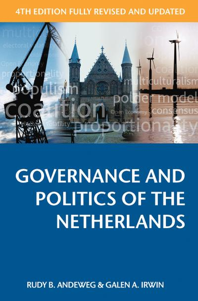 Governance and Politics of the Netherlands