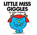 Little Miss Giggles