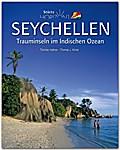 Horizont SEYCHELLEN - Trauminseln im Indische ...