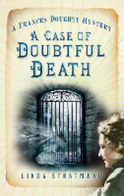 A Case of Doubtful Death