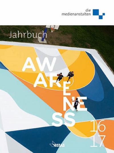 Jahrbuch 2016/2017