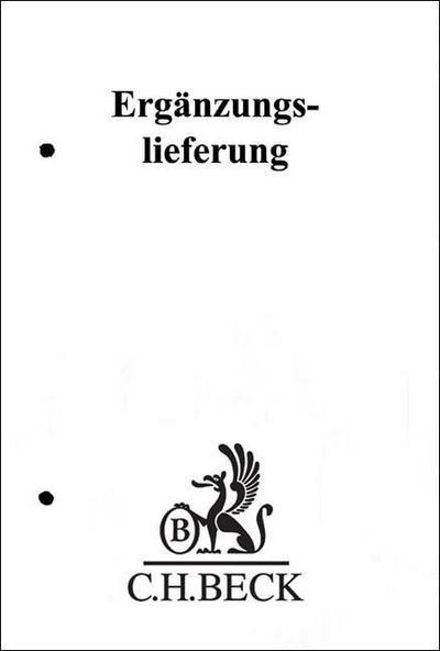 Kasseler Kommentar Sozialversicherungsrecht  96. Ergänzungslieferung
