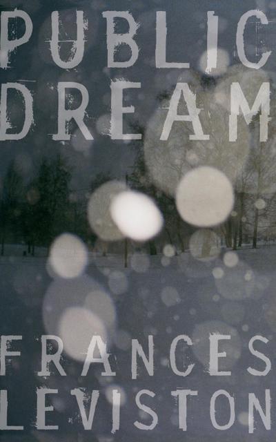 Public Dream