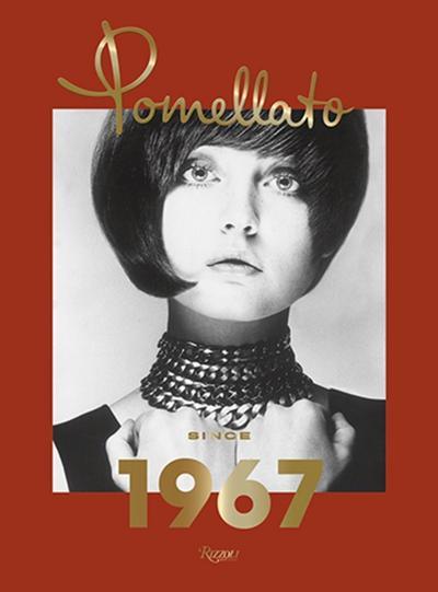 Pomellato: Since 1967