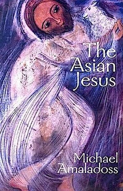The Asian Jesus