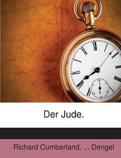 Der Jude.