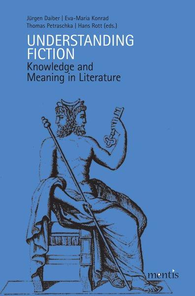 Understanding Fiction Jürgen Daiber