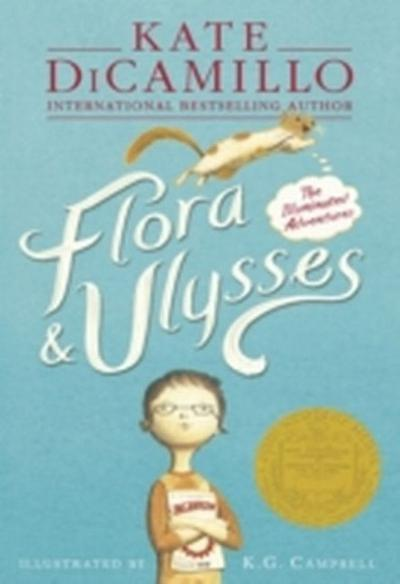 flora-ulysses-the-illuminated-adventures