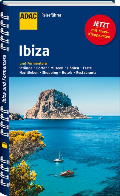 ADAC Ibiza