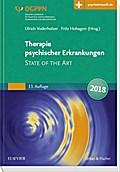 Therapie psychischer Erkrankungen: Mit Zugang zur Medizinwelt