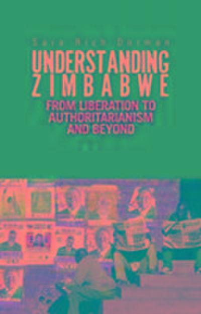 Understanding Zimbabwe