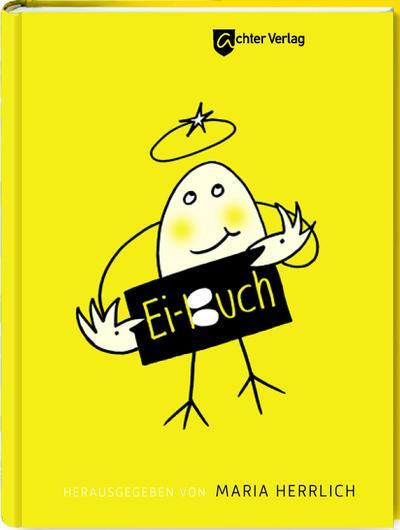 Ei-Buch
