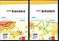 Markl Biologie. Paket Grafik-CD-ROM 1+2