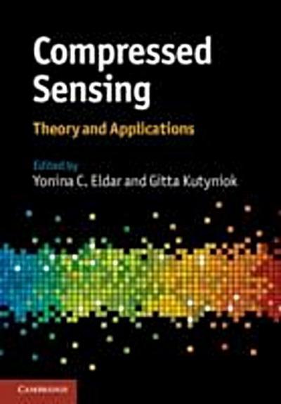 Compressed Sensing