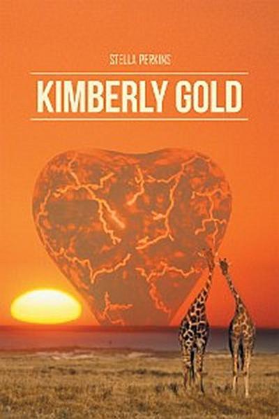 Kimberly Gold