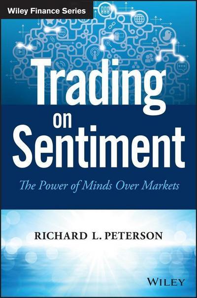 Trading on Sentiment