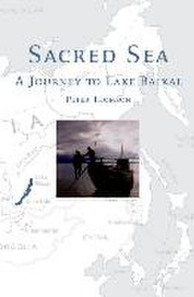 Sacred Sea
