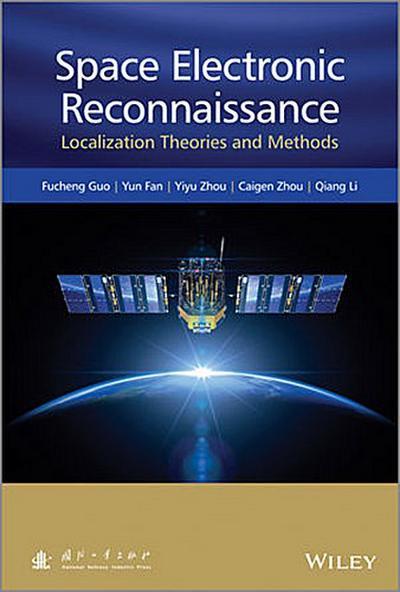 Space Electronic Reconnaissance
