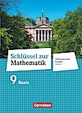Schlüssel zur Mathematik - Differenzierende Ausgabe Hessen