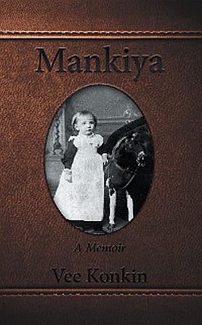 Mankiya