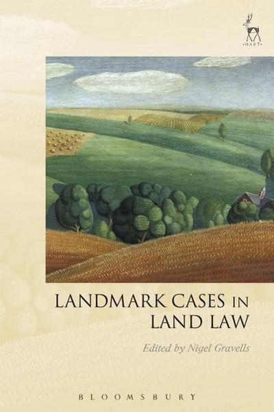 Landmark Cases in Land Law