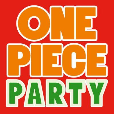 One Piece Party 3