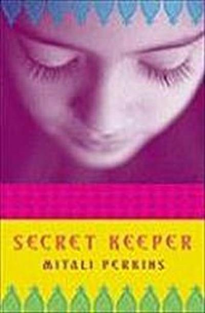 Perkins, M: SECRET KEEPER
