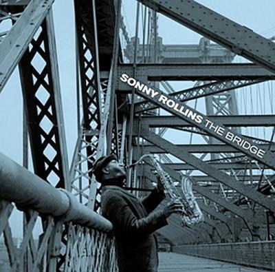 The Bridge+4 Bonus Tracks
