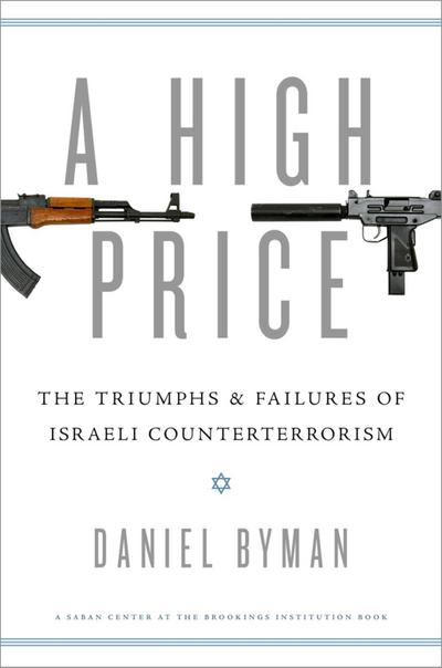 A High Price