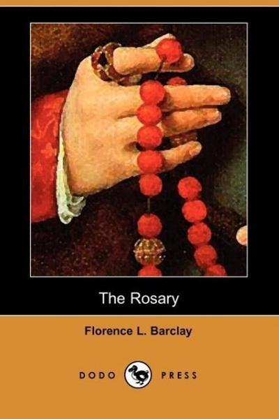 The Rosary (Dodo Press)
