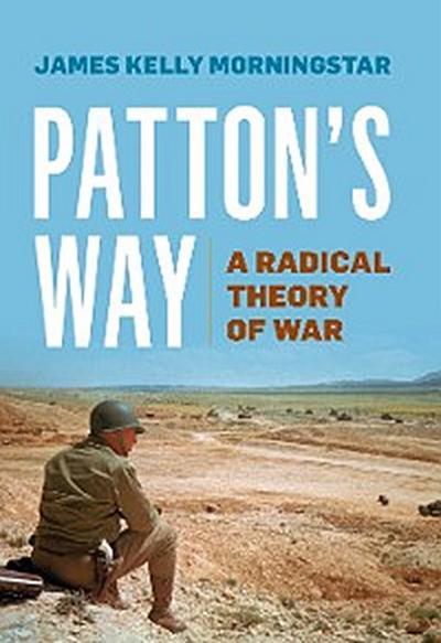 Patton's Way