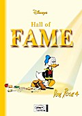 Hall of Fame 14. Don Rosa 4