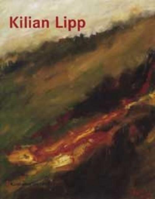 Kilian Lipp | Kilian Lipp |  9783898703055