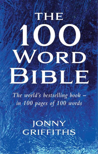 100 Word Bible