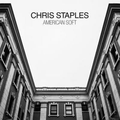 American Soft