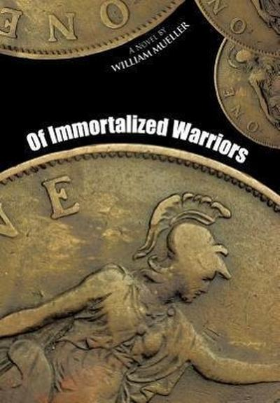 Of Immortalized Warriors