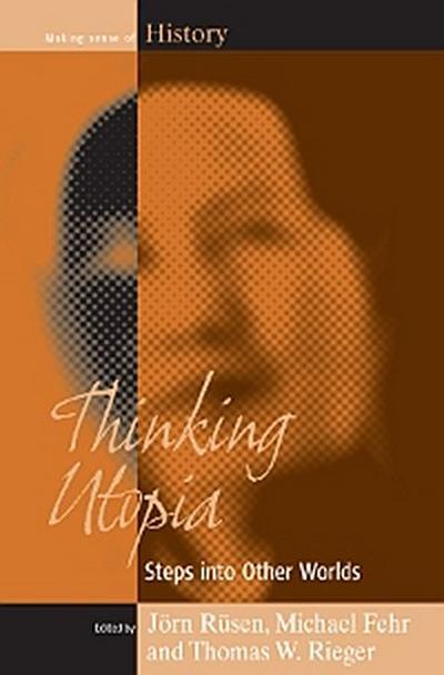 Thinking Utopia