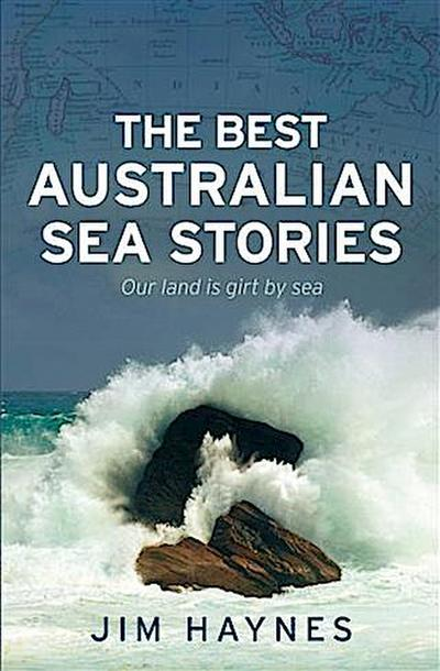 Best Australian Sea Stories