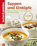 K&G - Suppen und Eintöpfe