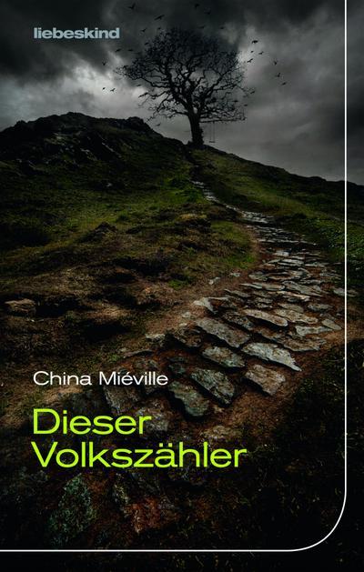 Dieser Volkszähler; Übers. v. Torberg, Peter; Deutsch