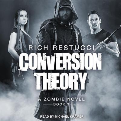CONVERSION THEORY            D