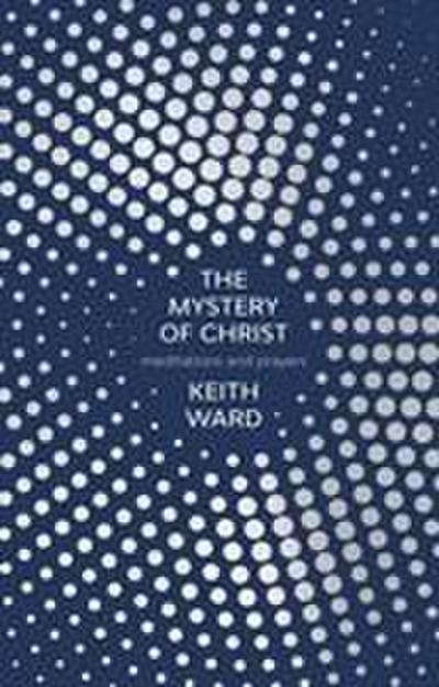 The Mystery of Christ